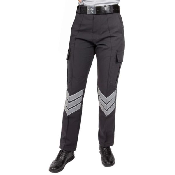 WINTER PRIVATE SECURITY TROUSERS WOMEN